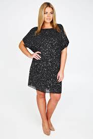 dresses for plus size ladies uk plus size womens clothing uk