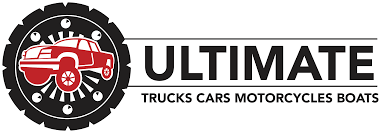 100 Cars Trucks And More Howell Mi Ultimate Body