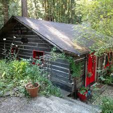 100 Sleepy Hollow House Heritage Home Facebook