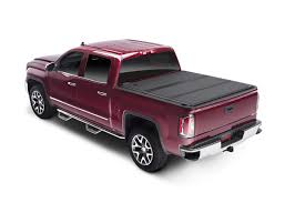 Extang Encore Tonneau Cover For 2001-2006 Chevrolet Silverado 3500 ... Gmc Sierra Chevy Silverado Parts Austin Tx 4 Wheel Youtube Dabs Repair 2126 Logan Ave Winnipeg Mb Bosch 3823 Esitruck Pro Kit Diagnostics Ecx Ruckus Rc Monster Truck W Replacement Parts And Ion Air Pro 2013 By Dukono Monster Truck Redcat Racing Standard Cporation A Division Of Truckpro Home Facebook Nissan Debuts 2017 Titan Pro4x Crew Cab Frederick Blog 2014 Dodge 2500 64 Hemi Custom Flopro True Dual Kinneys Zimmer Wheaton Buick Is Kamloops Dealer New Sctshotrods American Made Ifs Chassis Components For Any Make 1990 Ford Cf8000 Hood For Sale 522614