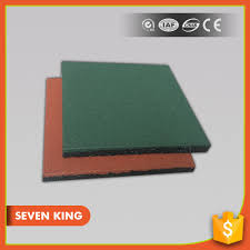 Rubber For Patio Paver Tiles by Patio Rubber Pavers Patio Rubber Pavers Suppliers And