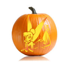 Mike Wazowski Pumpkin Carving Patterns by Mike Wazowski Pumpkin Carving 3 5 Intermediate Pumpkin Pattern
