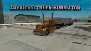 American Truck Simulator #3 Memphis Tennessee - YouTube Memphis Backlog Of Uncompleted Road Projects Nears 1 Billion Gallery Of Winners From Ziptie Drags Powered By Dodge Give Your Gamer The Best Party Ever Gametruck Colorado Springs Host A Minecraft Birthday Blog Grandview Heights Ms On Twitter Our High Achieving Triple New Signage Garbage Trucks Upsets Sanitation Worker Leadership Nintendo Switch Coming Soon To Csa Lobos Rush Post Game Truck Bed Ice Baths Memphisbased Freds Sheds At Least 90 Jobs Wregcom 901parties Memphis Mobile Video Game Truck Youtube Educational Anarchy Chitag Day 5 Game Truck