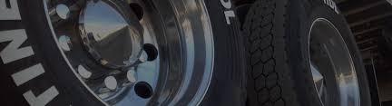 100 Truck Tire Repair Near Me Semitrucktirebanner Wilmer TX Diesel