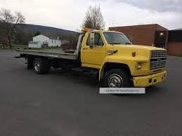 100 Roll Back Tow Truck For Sale Jerr Dan D For 2006 International 4300