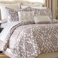 Tahari Bedding Collection by Bedroom Amazing Tahari Bedding Collection Nicole Miller Bedding