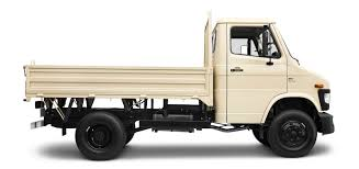 Tata SFC 407 EX HT Truck Price Specifications Features Images Trucksdekho New Trucks Prices 2018 Buy In India Scoop Tatas 67l 970nm 22wheel Prima Truck Caught On Test Mahindra Big Bolero Pikup Commercial Version Of Sinotruk Howo 12 Wheeler Tipper Price China Best Beiben Tractor Truck Iben Dump Tanker Tata 3718tk Bs 4 With Signa Cabin Specification Features Eicher Pro 1110 Specifications And Reviews Youtube Commercial Vehicles Overview Chevrolet North Benz V3 Mixer Pricenorth Hot Sale Of Pakistan Tractorsbeiben Sany Sy306c6 6m3 Small Concrete Mixing Fengchi1800 Tons Faw Engine Dlorrytippermediumlight