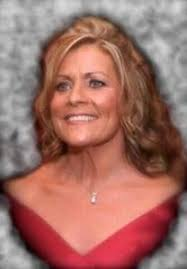 Carolyn Brouillette Obituary Ourso Funeral Home