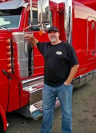 100 Gordon Trucking Pacific Wa Take Pride In Your Ride 104 Magazine