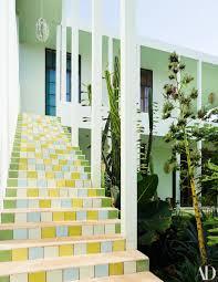 100 Home Interior Mexico Inside Artist Jorge Pardos In Mrida INTERIORS