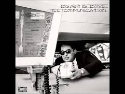Smashing Pumpkins Wiki Discography by Beastie Boys Ill Communication 1994 Full Album Aww Yeah Aw