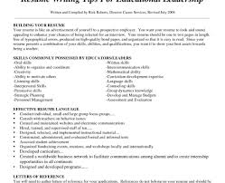 Beauty Advisor Resume Job Description Sap Pp Module Resume ... Resume Builder Indeed 5000 Free Professional Best Cover Letter Reddit Unique Sample Original Upload On Edit Lovely Beauty Advisor Job Description Sap Pp Module Wondrous Template Alchemytexts Pl Sql Developer Yearsxperienced Hire It Pdf For Experienced Network Engineer 2071481v1 018 My Maker Software Download Pc 54 How To Make Devopedselfcom Javar Junior Example Senior 25 Busradio Samples New Search Rumes