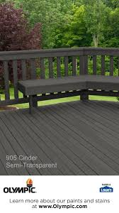 Cabot Semi Solid Deck Stain Drying Time by 76 Best Semi Transparent U0026 Semi Solid Stain Colors Images On