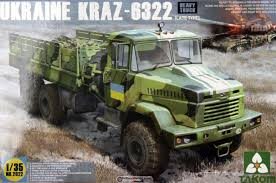 KRAZ-6322 Heavy Utility Truck. 1:35 - Kits - Britmodeller.com Russian Trucks Images Kraz 255 Hd Wallpaper And Background Photos Comtrans11 Another Cabover Protype By Why Kraz Airfield Deicing Truck Vehicle Walkarounds Britmodellercom Yellow Dump Truck Kraz65033 Editorial Photography Image Of 3d Ukrainian Kraz Fiona Armored Model Turbosquid 1191221 Kraz255 Wikipedia Kraz7140 Pack Trucks N6 C6 V11 For Fs 17 Download Fs17 Mods Original Kraz255 Spintires Mudrunner Mod Tatra Seen At A Used Dealer In Easte Flickr American Simulator Mods Ukrainian Military Kraz Stock Photos
