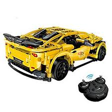 Jual Mobil Rc Lego Cars Building Blocks 1:14 Harga Distributor ... 896gerard Youtube Gaming Tagged Remote Control Brickset Lego Set Guide And Database Ideas Product Ideas Lego Technic Rc Truck Scania R440 Moc5738 42024 Container Motorized 2016 42065 Tracked Racer At Hobby Warehouse 42041 Race Muuss Amazoncom 42029 Customized Pick Up Toys Games Make Molehills Out Of Mountains With This Remote Control Offroad Sherp Atv Moc 10677 Authentic Brick Pack Brand New Ready Stock 42070 6x6 All Terrain Tow Golepin Baja Trophy Moc3662 By Madoca1977 Mixed Lepin