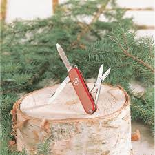 Ace Hardware Christmas Trees by Swiss Army Classic Knife Folding Knives Ace Hardware