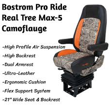 BIG Truck Supply (@BigTruckSupply) | Twitter Find Bostrom Gray Seat For Mack Part 66qs5131m9 Motorcycle In Bostrom Full Restore 4 Back Cushion Cover Install Youtube Seating Hi Opal Truc And 50 Similar Items Restore2 Armrest Removal Bottom 6222133001 Isolator Spring Kit Ho Fire On Twitter City Of Waukesha Fd Visited Us Today Tanker 300 Truckbusrail Other Stock 39449 Suspension Mic Parts Tpi Big Truck Supply Bigtrucksupply 6222168003 Assembly With Driver Selecting Apparatus Seats Cab Products