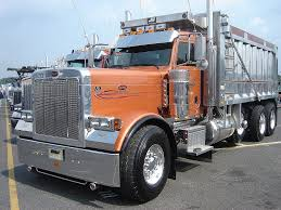 Peterbilt Dump Truck | Pete Sits At The U.S. Diesel National… | Flickr Peterbilt Triaxle Dump Truck Chris Flickr 2017 567 500hp 18spd Eaton Trucks Pinterest Pin By Us Trailer On Custom 18 Wheelers And Big Rigs 2004 330 For Sale 37432 Miles Pacific Wa Paris Star On Classifieds Automotive 2005 End Kirks Stuff Filewsor Truckjpg Wikimedia Commons Dump Truck Camions Exllence Dump Truck Models Toys Games Compare Prices At Nextag Custom 379 Tri Axle Wheels A Dozen Roses Orange Peterbilt Promotex 187 Ho Scale Maulsworld Used Chevy Fresh 335