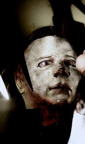 Who Plays Michael Myers In Halloween 5 by 413 Best Haddonfield Images On Pinterest Michael Myers Horror