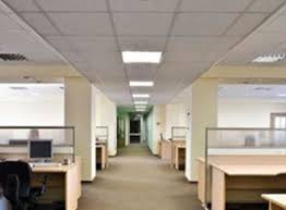 Soundproof Above Drop Ceiling by Soundproofing Ceilings U0026 Sound Absorbing Panels Suppliers Uk