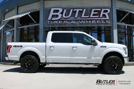 Ford F150 With 20in Fuel Vector Wheels | Ford F150 | Pinterest ... Hdx Grille Guard Westin Automotive Truck Bumpers Cluding Freightliner Volvo Peterbilt Kenworth Kw Amp Research Official Home Of Powerstep Bedstep Bedstep2 Overland Gear Best 4x4 Off Road Camping Accsories Amazoncom Tac Side Steps For 52018 Chevy Colorado Gmc Canyon Taklerusa At The Forefront Truck Accsories North American Leer Dealer Boss Van Truck Outfitters Whats Next Win Your Business Adding Linex Could Be It Rebel Flag New Atlanta Falcons Auto N Trailers Usa Accsoriestrailer Repair In Oconee Offroad Source For Jeep Replacement Parts