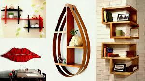 Easy Crafts Ideas At Home Diy Room Decor Dimi Pinterest