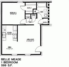 one bedroom apartments knoxville tn home design inspirations