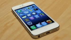 Apple cuts orders due to weak iPhone 5 demand Apple Gazette