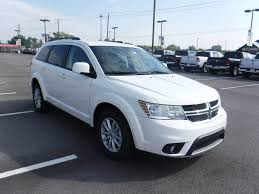2018 New Dodge Journey TRUCK 4DR FWD SXT At Landers Serving Little ... 1961 Dodge Dw Truck For Sale Near Cadillac Michigan 49601 Custom Lifted Ram American Luxury Coach 2002 Used Ram 1500 4x4 Crew Cab Long Bed At Choice One Motors Trucks Recalled Tailgates Opening Unexpectedly Consumer Reports 2001 3500 Stake Bed For Sale Salt Lake City Ut 2008 2500 Big Horn Leveled Country Auto Group Dakota Wikipedia Mopar Tire Lettering Tire Stickers 2010 Dodge 2wd Crew Cab 1405 Slt Sullivan Motor Encode Clipart To Base64 Stew Hansen Cdjr Chrysler Jeep Dealer In Urbandale Ia Cancun Mexico June 4 2017 Grey Pickup In