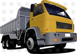 Yellow Tipper Truck (dump Truck) - Side-front Vector Image – Vector ... Man Tgs 33400 6x4 Tipper Newunused Dump Trucks For Sale Filenissan Ud290 Truck 16101913549jpg Wikimedia Commons Low Prices For Tipper Truck Fawsinotrukshamcan Brand Dump Acco C1800 Tractor Parts Wrecking Used Trucks Sale Uk Volvo Daf More China Sinotruk Howo Right Hand Drive Hyva Hydralic Delivery Transportation Vector Cargo Stock Yellow Ming Side View Image And Earthmoving Contracts Subbies Home Facebook Nzg 90540 Mercedesbenz Arocs 8x4 Meiller Halfpipe