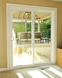 Replacement Patio Door Installation for San Diego Homeowners