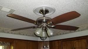 Hunter Highbury Ceiling Fan Manual by Hunter Highbury 52 In New Bronze Ceiling Fan 28713 At The Home
