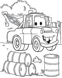 Coloring Pages Disney Mater 5 K Tow Truck Page | Frabbi.me Meet Greet Real Life Lightning Mcqueen Lifesize Mater Finn Tom Truck 1950 Ford Art Tote Bag For Sale By Reid Callaway Buy Disney Cars Tow Plush Doll New Online At Low Prices 100thetowmatergalenaks Steve Loveless Photography Check Out The Trucks Shiftyeyed Cousin Irl Truckin Vehicle Hollar So Much Good Stuff 3 Techdads Toy Reviews Pixar Talking Amazoncouk Toys Games Xl Monster In Air Hogs 114 Rtr Electric Rc