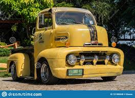 The 1951 Yellow Colored Ford COE Pickup Truck With Custom Wheels ... Fuel Diesel D598 Gloss Black Milled Custom Truck Wheels Rims American Racing Vn109 Torq Thrust Original Buy Custom Wheels Flow D587 8lug Otr Wheelpros Asanti Jam 2013 Youtube Branddiee Ag Caarss Pinterest Car Cars And For Trucks And Suvs Made Since 1977 With Install Services Protek Auto Palm Beach My First Power Ford Raptor Custom Built