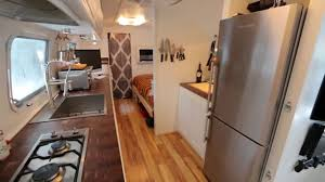 100 Refurbished Airstream 1975 Airstream Sovereign 31 Foot Fully Remodeled Inspo