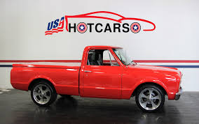 1967 Chevrolet C10 | Classic,Trucks,Vintage,Old Cars,Muscle Cars,USA ... 1951 Ford F1 Jessica Ankney Hagerty Articles 10 Vintage Pickups Under 12000 The Drive Old Trucks Rock Its A Southern Thing Pinterest Blog Post So You Want To Buy An Car I Know Do Talk Work Styled For Your Job Theyre Todays Most Modern Trucks Volkswagen Classic Truck Used Fix Shop 1967 Chevrolet C10 Classictrucksvintageold Carsmuscle Carsusa Affordable Colctibles Of The 70s Hemmings Daily 1956 Ford Pickup Truck Clip Art Buy Two Images Get One Image Free Pickup Buyers Guide Hot Carsconsign Pick Up It Back Cars
