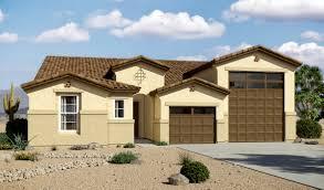 Ryland Homes Floor Plans Arizona by New Homes Phoenix Home Builders In Phoenix Richmond American Homes