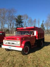 1962 Chevy Dump Truck,excellent Condition,5329 Original Miles,6 ... 2005 Chevrolet 4500 Dump Truck St Cloud Mn Northstar Sales 1969 C50 Dump Truck Item F6441 Sold Wednesday A Chevy Dump Truck In Feb 2010 A Photo On Flickriver 196667 Series 80 At First I Assumed Flickr Shearer Buick Gmc Cadillac Is South Burlington 1979 Chevrolet C70 For Sale Auction Or Lease Jackson 1959 Chevy Gbodyforum 7888 General Motors Agbody 2000 Gmc 3500 For Inspirational Diesel 3500hd Trucks 1999 C6500 Best Image Kusaboshicom 2006 Single Axle Sale By Arthur Trovei