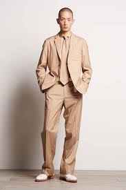 Latest Fashion Trends Men Spring Summer 2017 Michael