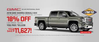 100 Select Truck Coffman Sales In Aurora IL Oswego Elgin IL GMC Vehicle