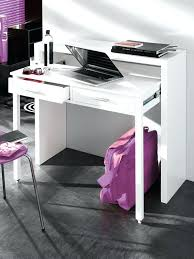 bureau gain de place bureau gain de place lit gain de place enfant bureau enfant gain de