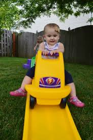 87 Best Outdoor Fun With BABY Images On Pinterest | Outdoor Fun ... Big Backyard Roller Coaster And Coolest Youtube Backyard Roller Coaster Outdoor Fniture Design And Ideas Extreme Kids Step2 Build A Fun Games Make Amazoncom Rideon Playset Toys Like Rolling Zone Student Builds Toronto Star For Dad Abrahams First Human Trials Youtube Backyards Ergonomic Kid Toddler Thrilling Rides Amusement Worm