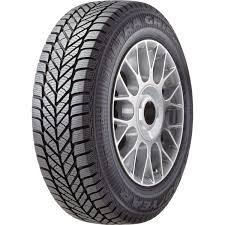 Ultra Grip Ice Tires | Goodyear Tires Canada 4x4 And Suv Tyres Tires Dunlop Used 17 Proline Black Silver Rims Wheels 4lug 4x45 Cheap Car Truck At Discount Prices Checkered Flag Tire Balance Beads Internal Balancing Bridgestone Blizzak Lm25 4x4 Moe Tirebuyer Coinental 4x4contact 21570r16 99h All Season Production Line Suv 32x105r15 Buy 13 Best Off Road Terrain For Your Or 2018 At405 Arctic Tyre 385x15 Sport Monster Truck Crushing Cars Bigfoot Suv Four By 4 Marvellous Inspiration And Packages
