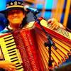 Morre a cantora Berenice Azambuja, aos 69 anos