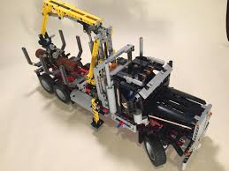 Lego Technic 9397 Logging Truck - Build - Hiperbock Logging Truck 9397 Technic 2012 Bricksfirst Lego Themes Lego Build Hiperbock 8071 Bucket Toy Amazoncouk Toys Games Service Dailymotion Video 1838657580 Customized Pick Up Walmartcom Tc5 8049 8418 C Model And Model Team Project Optimus The Latest Flickr Hd Power Functions W Rc Youtube Lepin 20059 Building Bricks Set