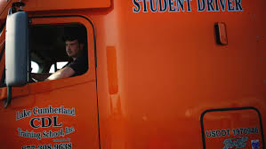 Shortage Of Truckers Starting To Cause Prices To Rise   Duluth News ... Cfessions Of A Truck Driver Travel Channel Stock Photos Images Alamy 100 Best Quotes Fueloyal It Just Got Easier For Straight Bros To Meet Dudes Dates Sex Central Ontarios Best Drivers Go Head To News Relationships On The Road Dating Alltruckjobscom Cattle Haulers Trucking Humor Pinterest Rigs And 10 Of The Sickest Pickup Mods And Worst Hotcars Rubies In My Mirror Page 2