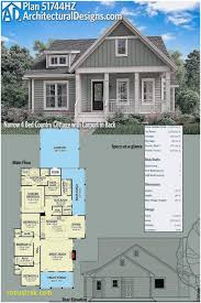 100 Three Story Houses House Plans Cottage Floor Plans Best Fresh Cottage House