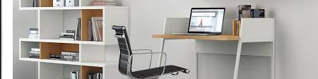 arbeitszimmer einrichten 8 clevere tipps home24
