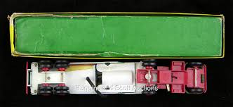 Rare 1964 Hess Truck With Original Box And Funnel 2014 Miniature Hess Truck Youtube Vintage 1990 Tanker The Is A 1964 Marx Billups Gasoline Plastic Toy Trailer Doms Trucks Dshesstoytruckscom Amazoncom 1984 Oil Bank Toys Games Photo Story A Museum Apopriately Enough On Wheels Celebrates The 2013 Reviewed 1982 Hess Truck Review Dogs Pinterest Dog 1976 Must Watch Classic Hagerty Articles 2015 51st Colctible Fire Ladder Rescue Ebay