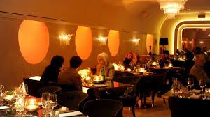 im münchner tambosi gibt es gehobene italienische küche